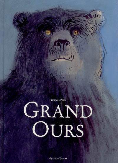 Voir (Grand Ours)
