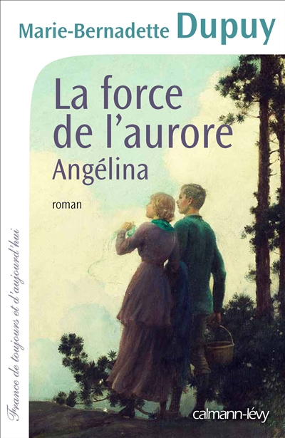 force de l'aurore (La)