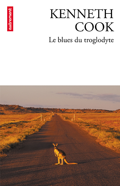 blues du troglodyte (Le)