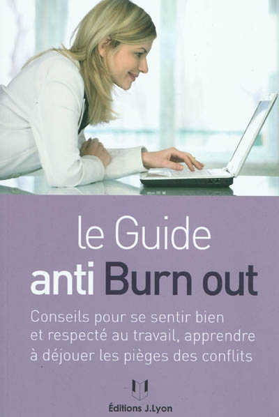 guide anti-burn out (Le)