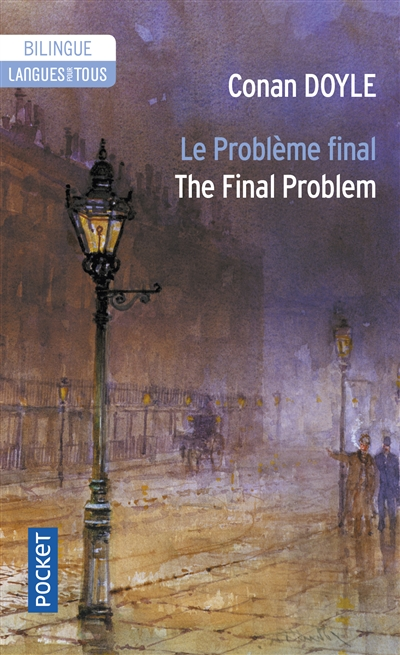 The final problem