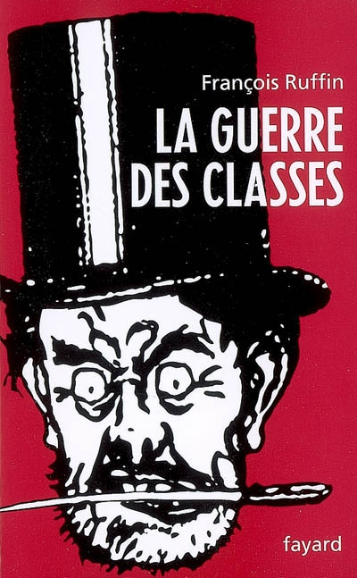 guerre des classes (La)