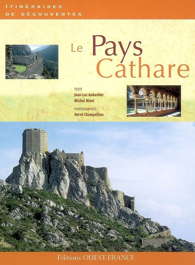 Pays Cathare (Le)