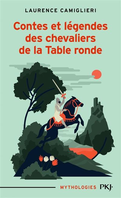 Contes et l gendes des chevaliers de la table ronde - Les chevaliers de la table ronde chanson ...