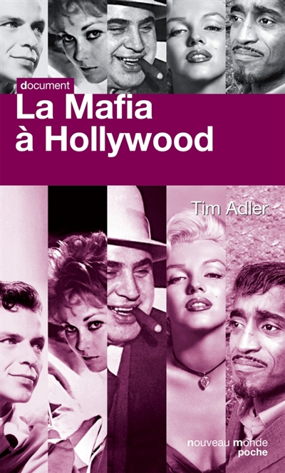mafia à Hollywood (La)