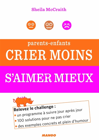Parents-enfants