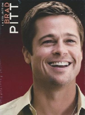 La Collection Brad Pitt