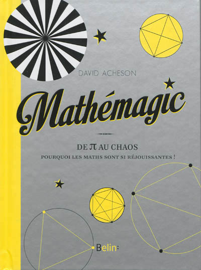 Mathémagic