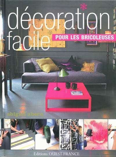Décoration facile