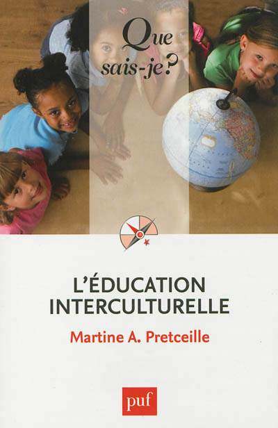 éducation interculturelle (L')