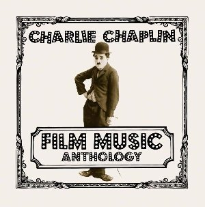 Film music anthology