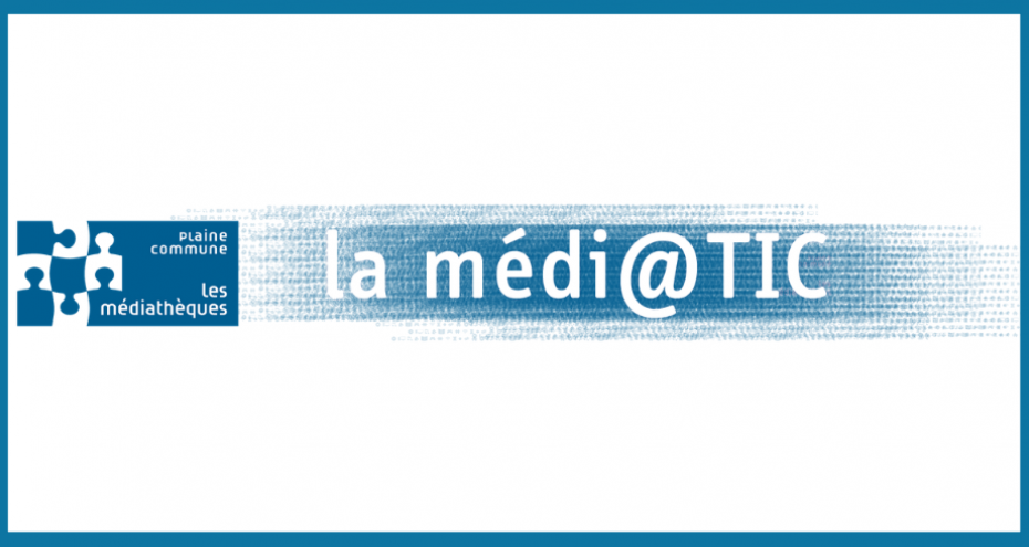 Go to page discover the Médi@TIC